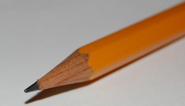Pencil 2B DIY Тools