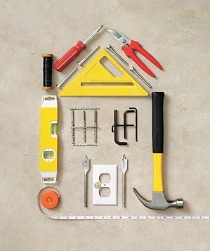 Quick Home Fixes To Make Your Life Easier