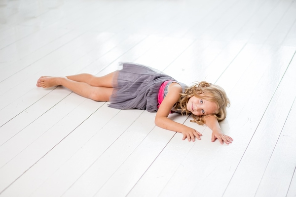 Ways to Child Proof Your Home