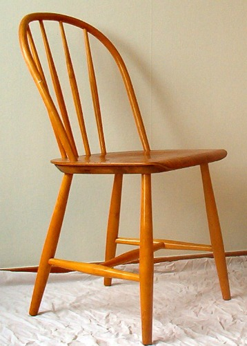 Hacks For DIY Chair Repair