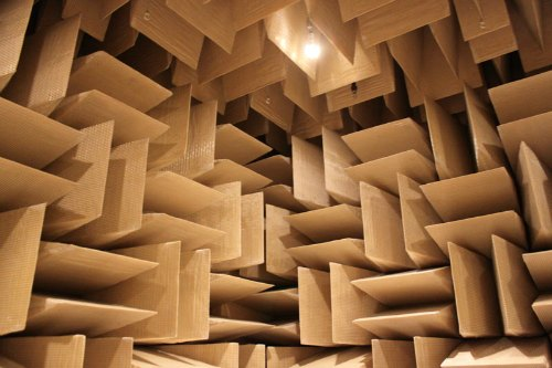soundproof foam sheets for room ceilings and walls