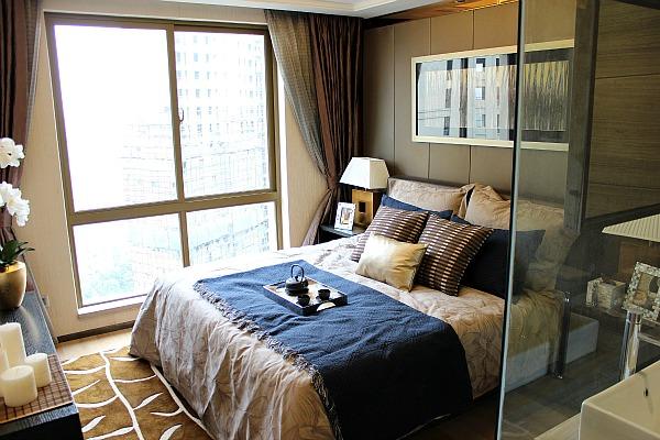 bedroom decor stress awareness week 2015