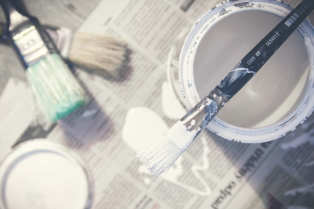 Home Improvements To Sell Your House Faster