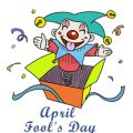 April's Fool